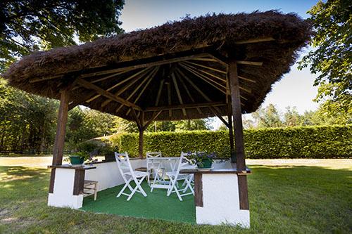 brande pour toiture rev tements modernes du toit. Black Bedroom Furniture Sets. Home Design Ideas